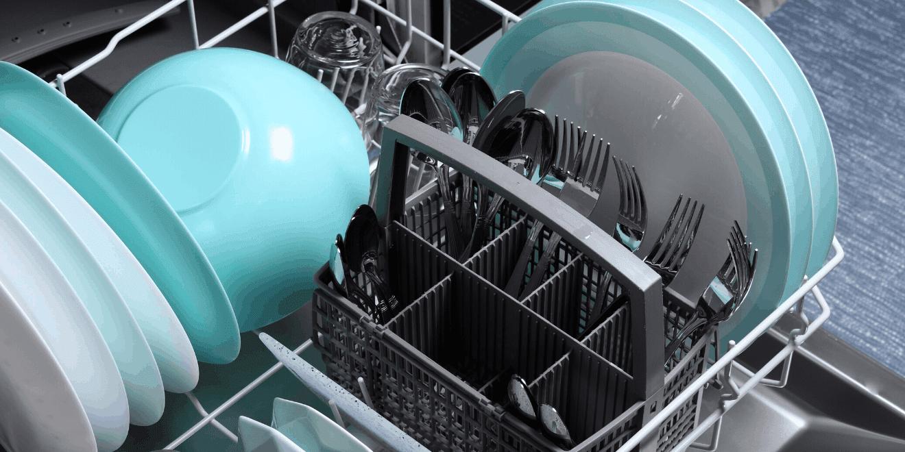 migliori lavastoviglie da incasso
