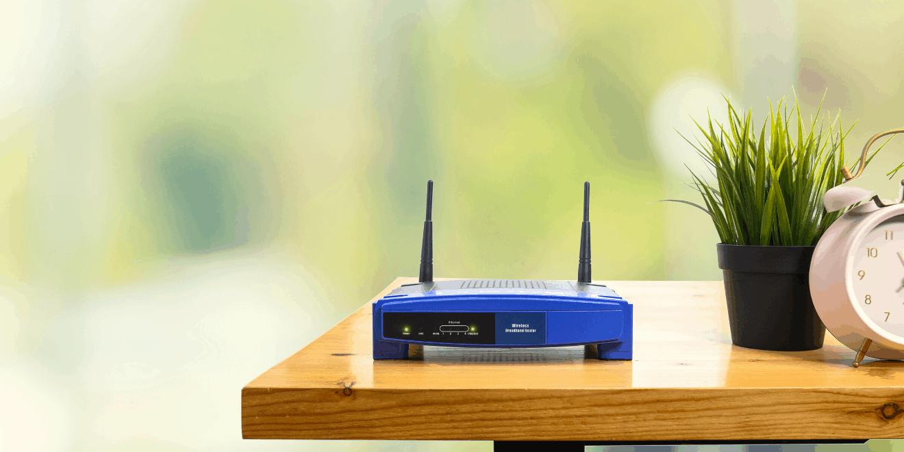 migliori modem wifi