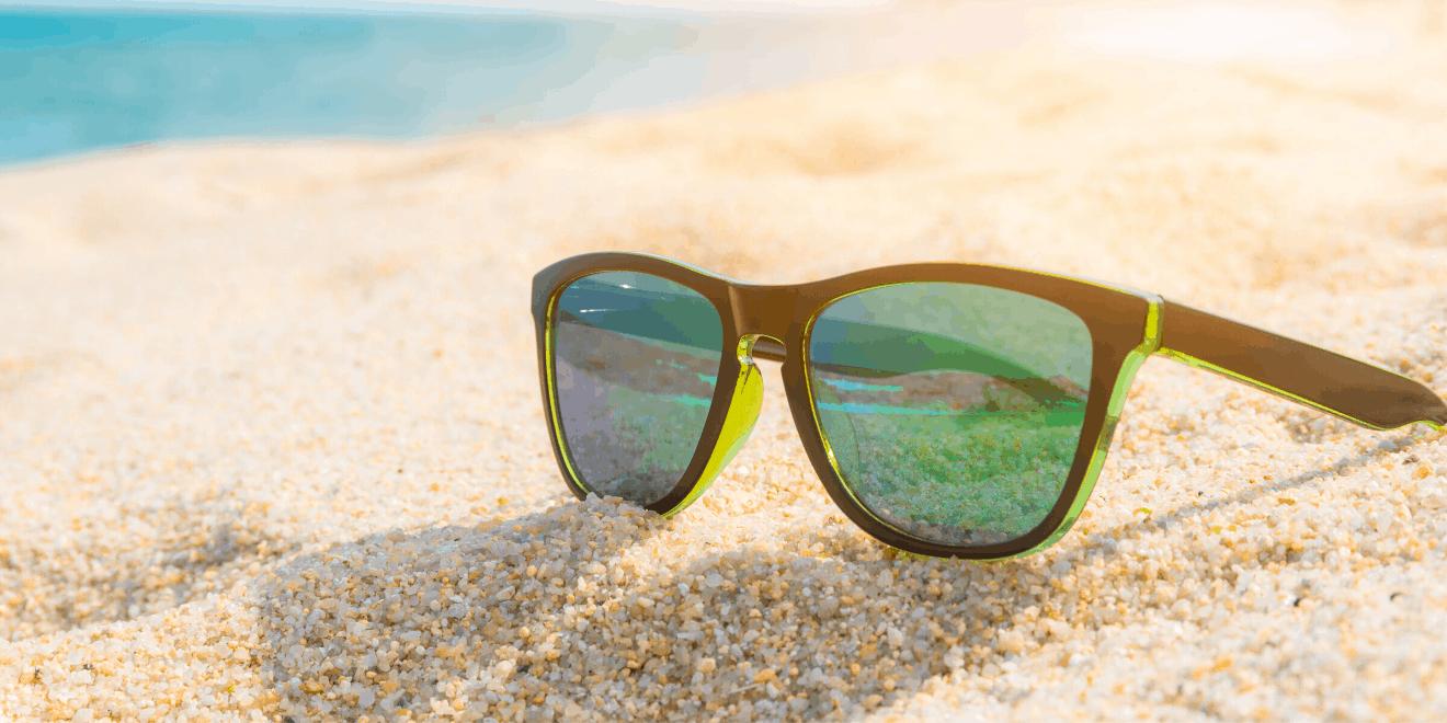 migliori occhiali da sole polarizzati