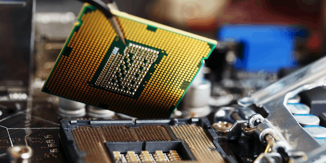 migliori processori cpu