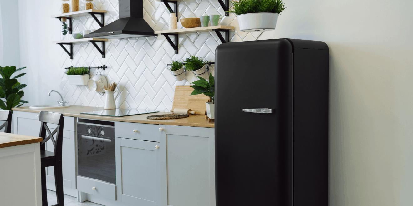 migliori frigoriferi da incasso