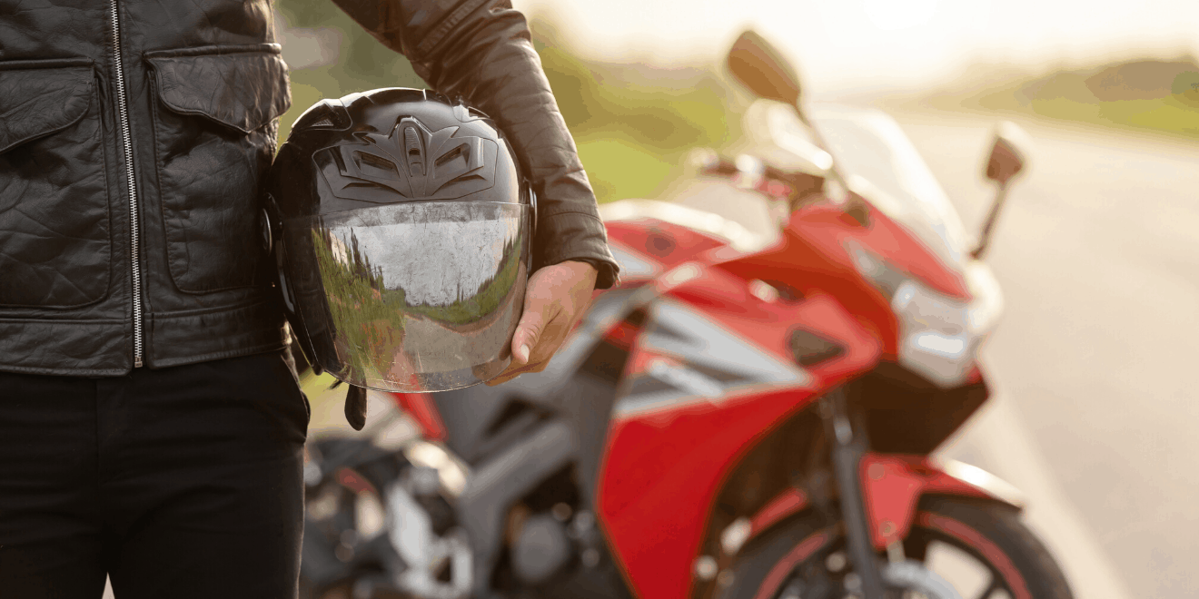 migliori interfoni bluetooth moto