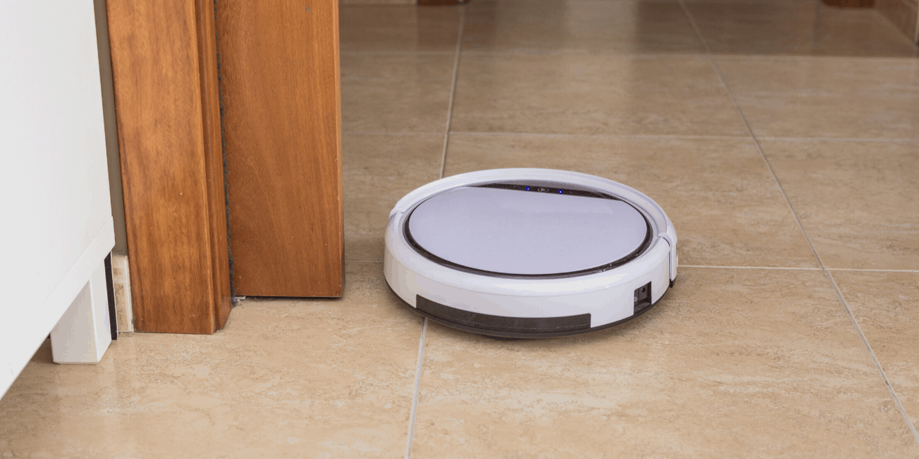 migliori robot lavapavimenti